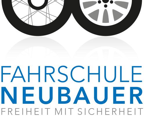 Fahrschule Franz Neubauer